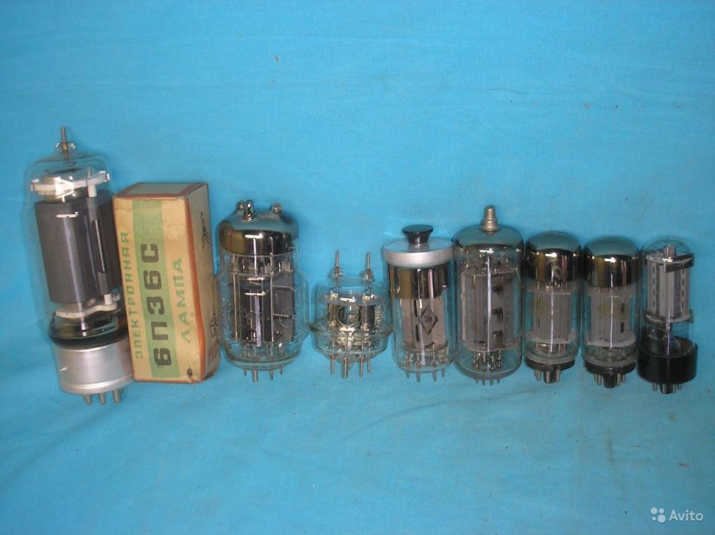 Скупка радиодеталей серебро